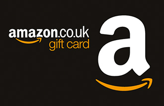 Amazon eGift Card | Amazon Vouchers