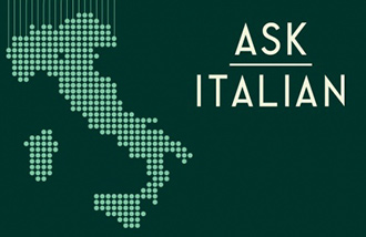 Ask Italian Gift Card UK