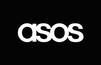 asos Gift Card UK