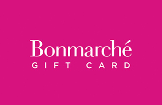 Bonmarche Gift Card UK