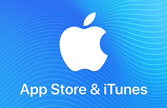iTunes eGift Card | iTunes Vouchers