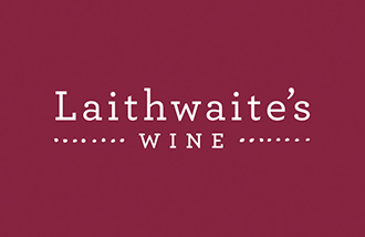 Laithwaites Gift Card UK