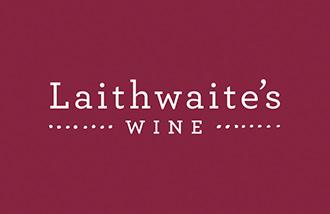 Laithwaites Gift Card