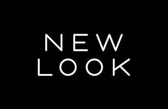 New Look eGift Card | New Look Vouchers