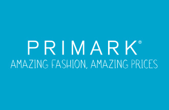 Primark eGift Card | Primark Vouchers